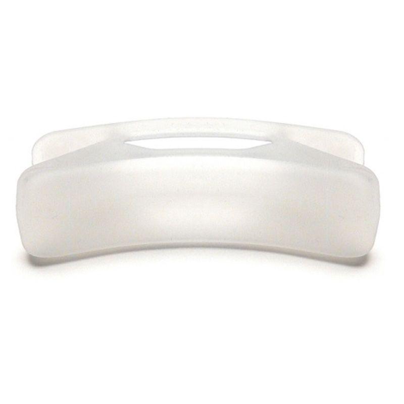 Silicone Premium do Apoia de Testa Para Máscaras ComfortSeries Philips Respironics