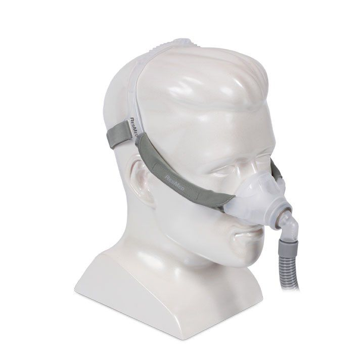 Swift FX Nano Nasal - ResMed