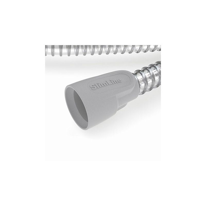 Traqueia (Tubo) SlimLine 15mm Original Resmed