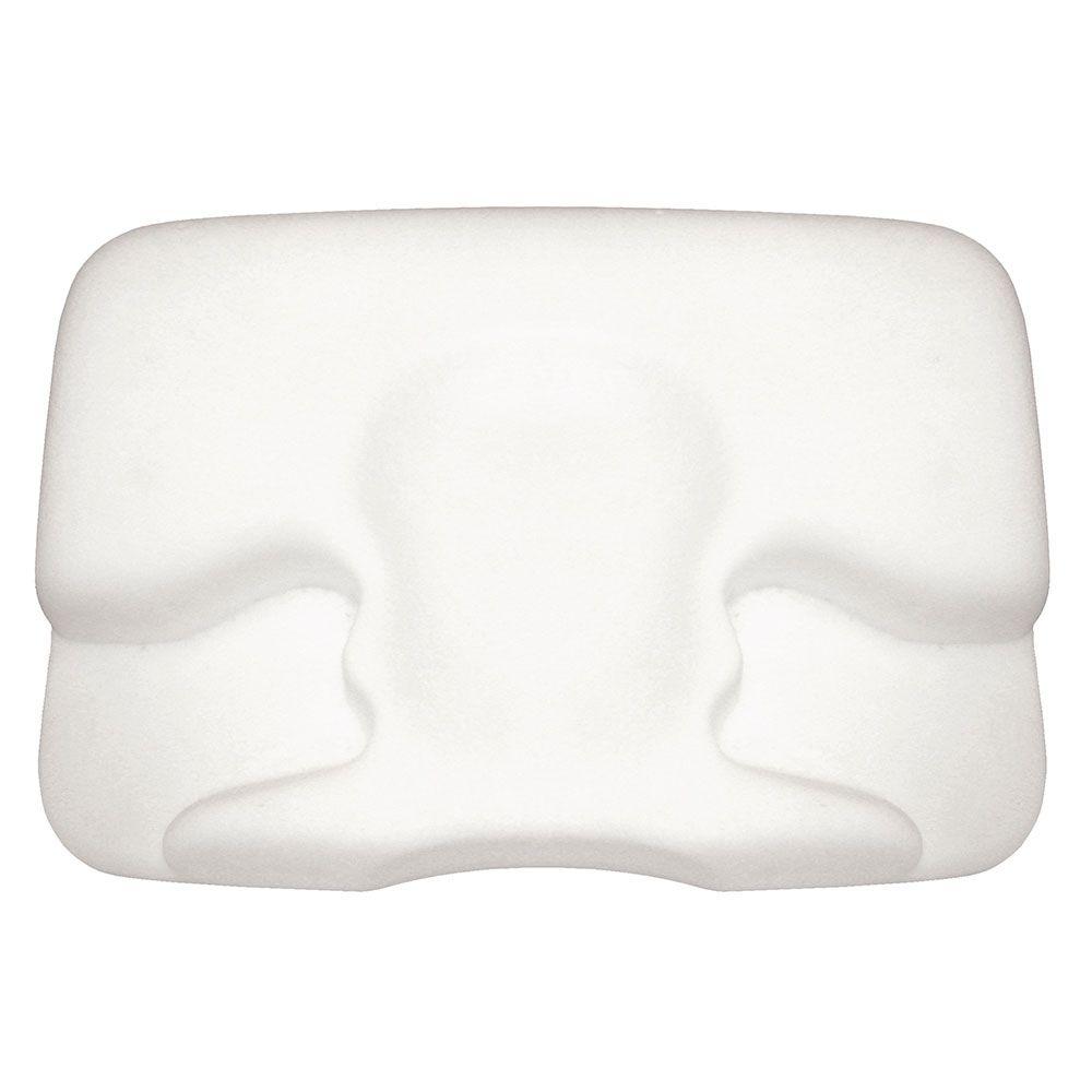 Travesseiro Multi Máscaras Viscoelástico - Perfetto