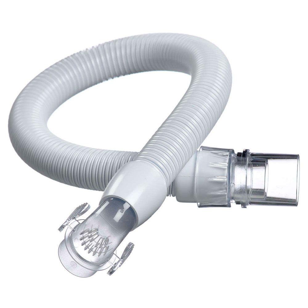 Tubo Curto Para Nasal Wisp - Philips Respironics