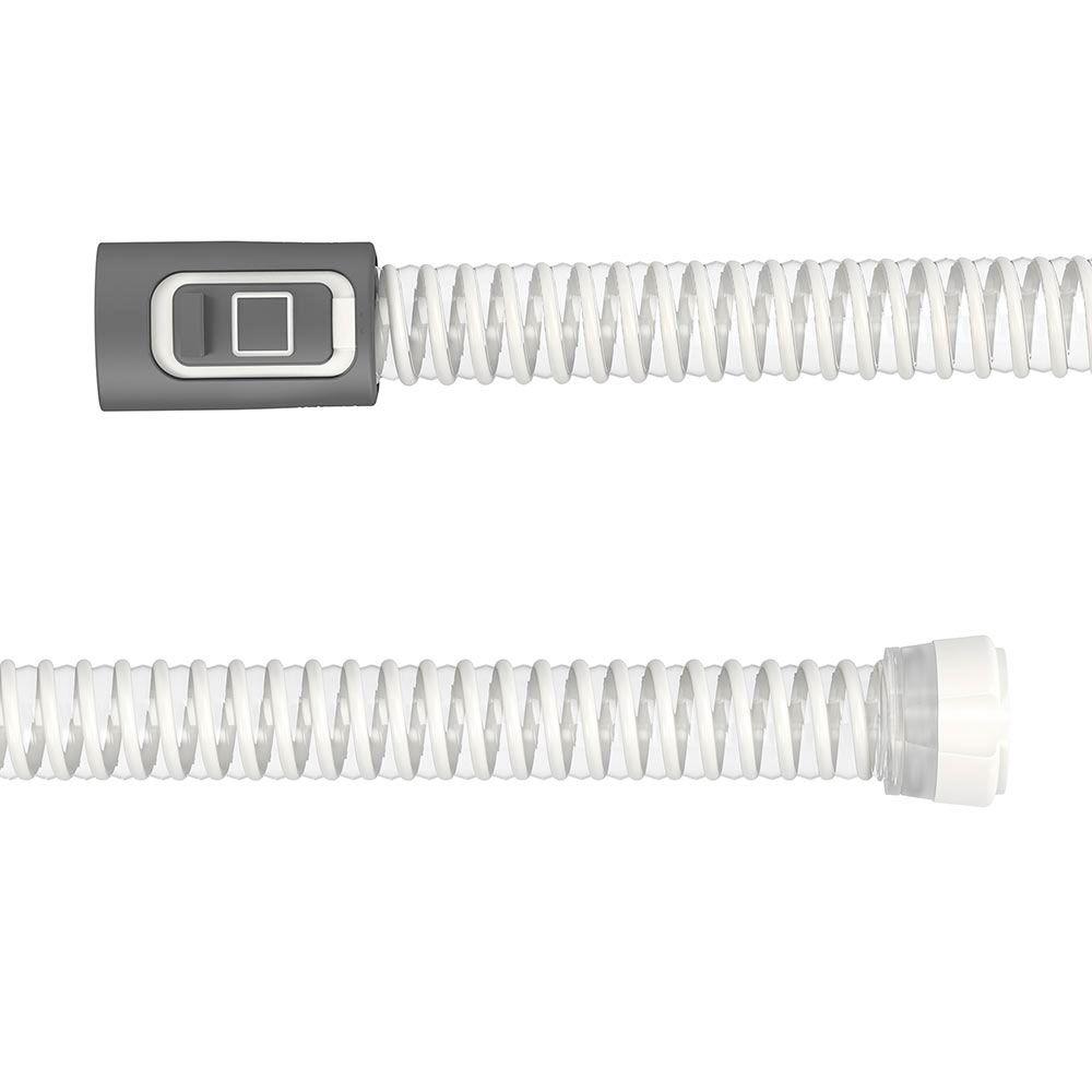 Tubo Flexível para CPAP AirMini AutoSet - Resmed
