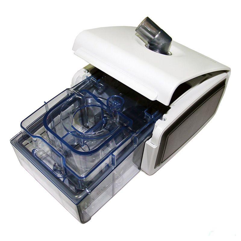 Umidificador do BiPAP A30 A-Series - Philips Respironics