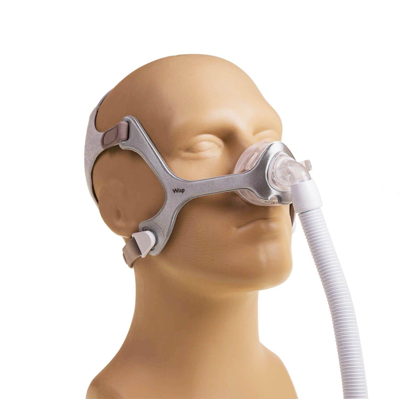 Wisp Nasal - Philips Respironics