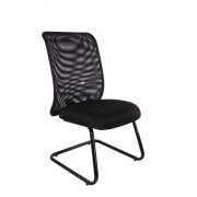 Cadeira base fixa diretor Tela
