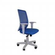 Cadeira Cavaletti Vélo Light com mecanismo Relax