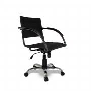 Cadeira giratória executiva Robust