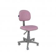 Cadeira giratória Flor