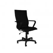 Cadeira Giratória Presidente Itallian