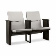 Cadeira Plus auditório
