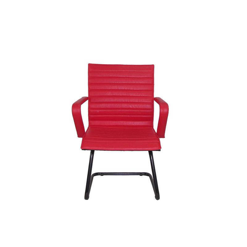 Cadeira Fixa Diretor Itallian