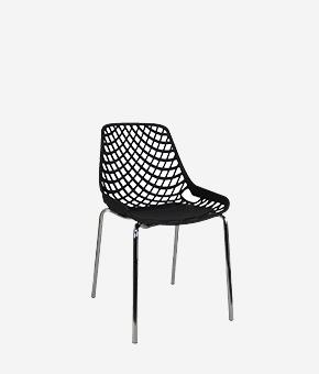 Cadeiras Design