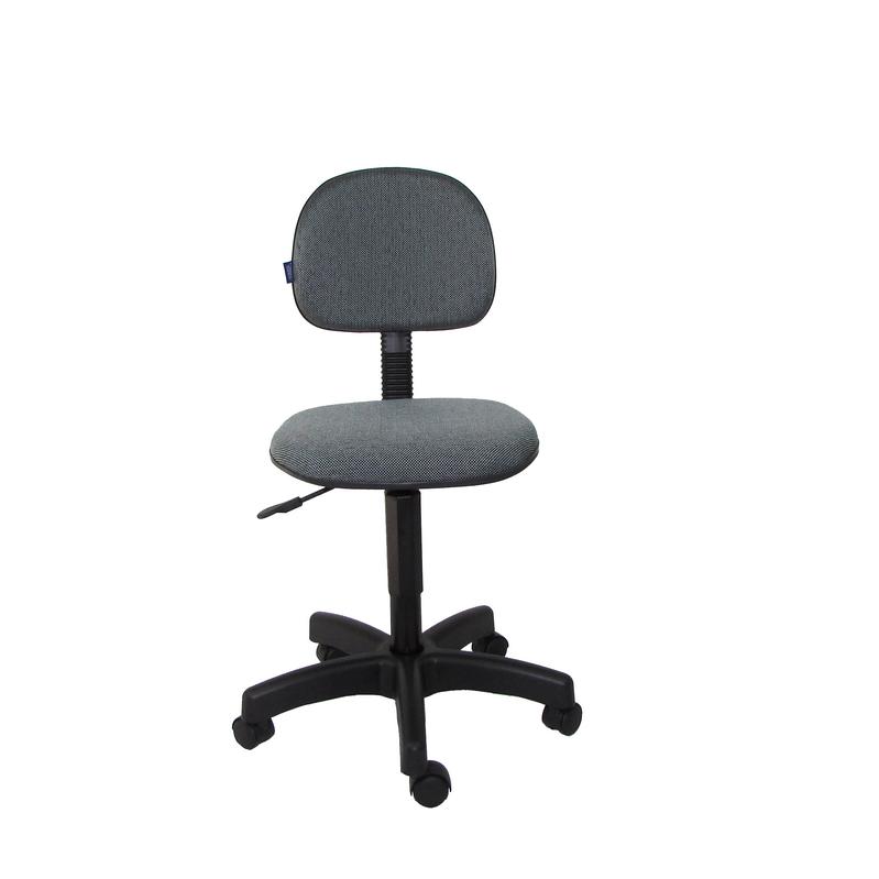 Conjunto Home Office mesa 0,80 e cadeira giratória