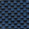 JS Azul/Preto