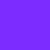 Azul TX