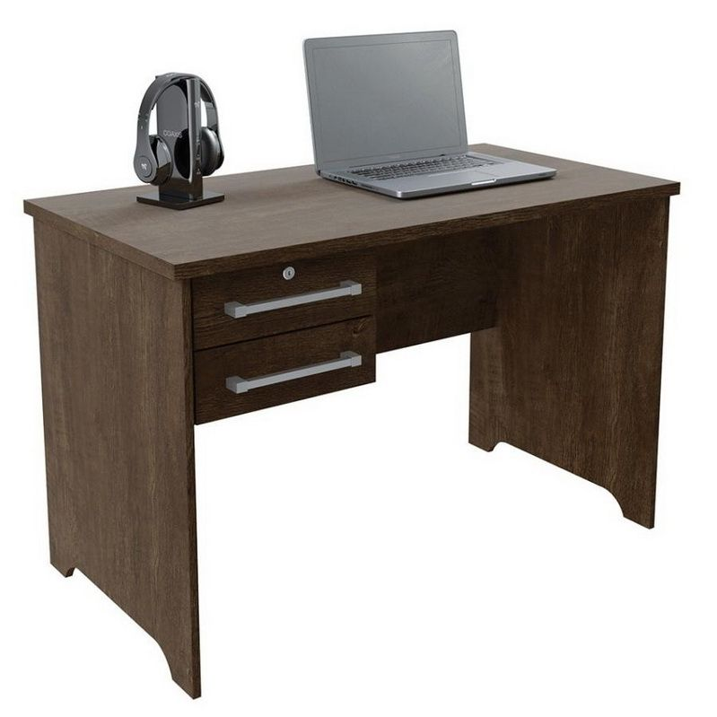 Mesa Home Office Alemanha