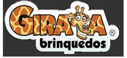 Girafa Brinquedos