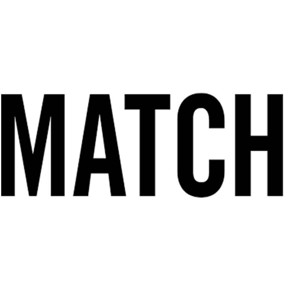 Cilindro Laminador Gastromaq Bandeja em Inox CLPI390 220V Match 01