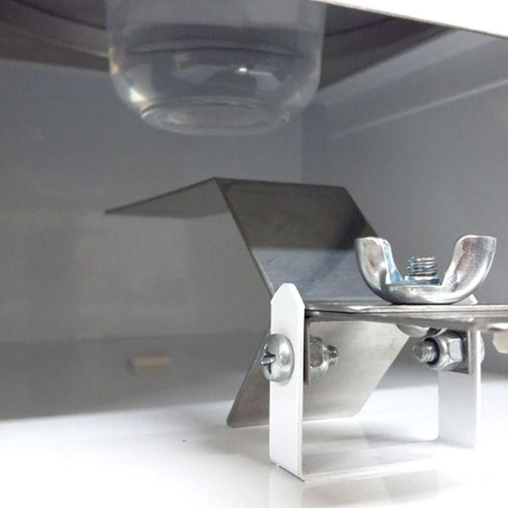 Seladora Aluminizada para Pote Sulpack SPO 150M G2