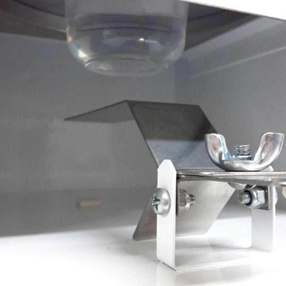 Seladora Unique para Pote Sulpack Selos de Plásticos ou de Alumínio