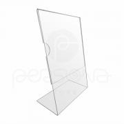 Porta Folha A3 em L - Vertical