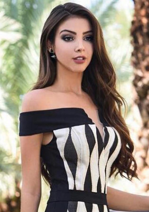 Vestido LIV Jacquard