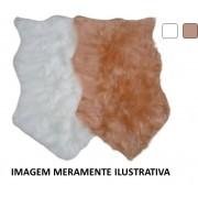 Tapete Pelego 80x110cm