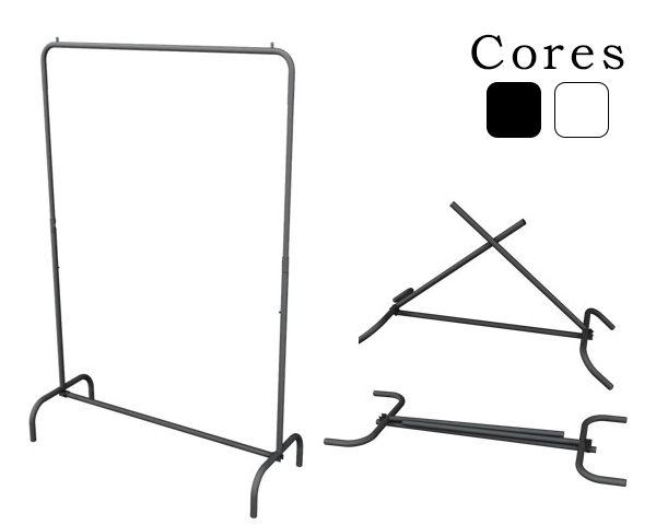 ARARA DESFILE SIMPLES ARTICULADA 1,50m