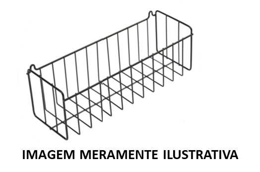 Cesto Multiuso (30 X 9 cm)