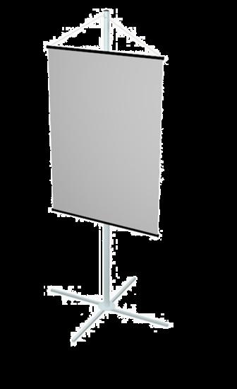 Porta Banner