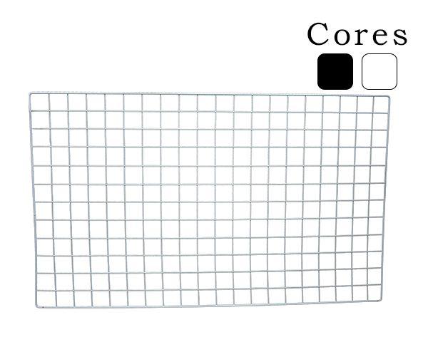 Tela de Aramado 0,60 X 1,00 m