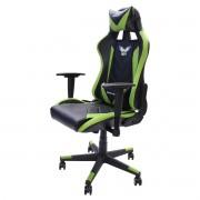 Cadeira Gamer EagleX Verde