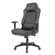 Cadeira Gamer XL Preta