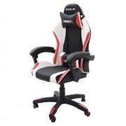 Cadeira Gamer Hero Vermelha