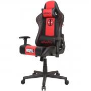 Cadeira Gamer Marvel DeadPool