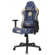 Cadeira Gamer Marvel Thanos