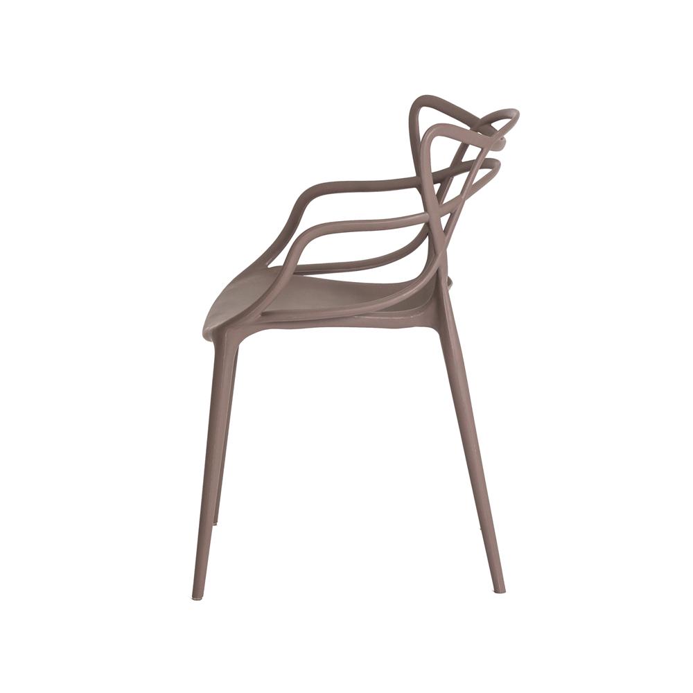 Cadeira Allegra Fendi