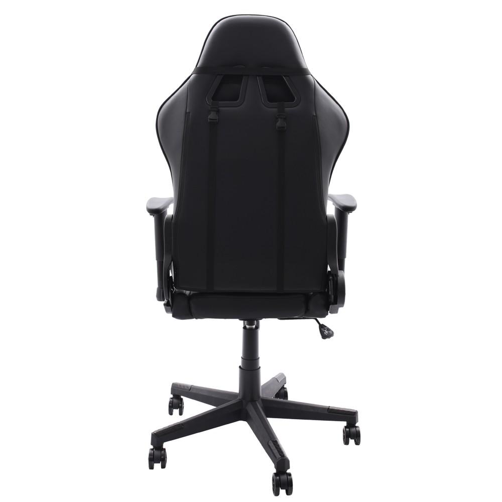 Cadeira Gamer Droid Preta