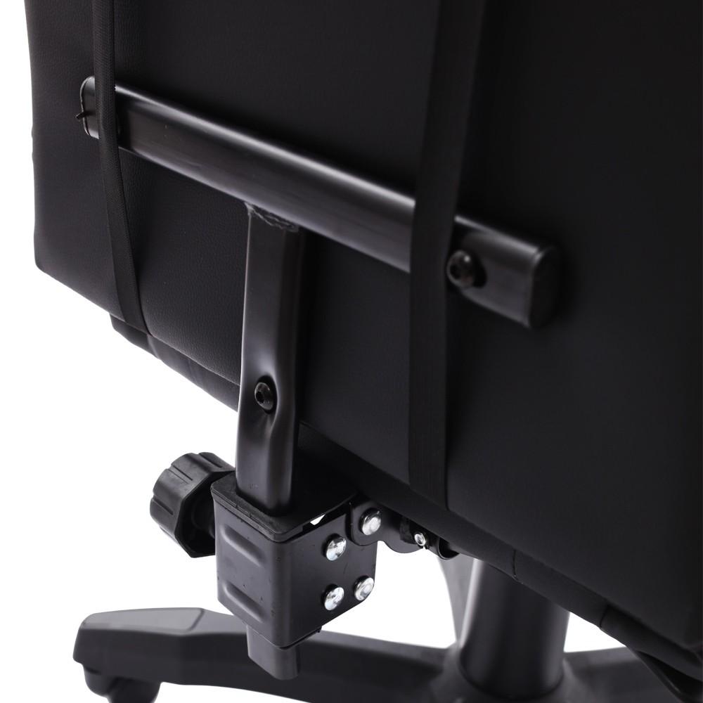 Cadeira Gamer Hero Preta