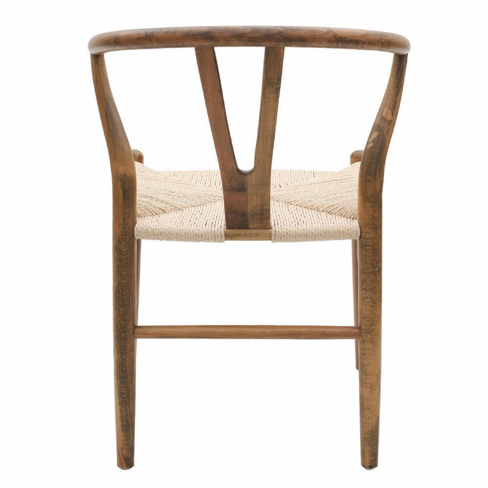 Cadeira Wish Bone