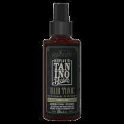 Hair Tonic Bioplants 120ml