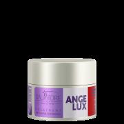 Másc. Condicionante Angelux  Nutrição e Correção de Cor 250ml