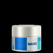 Másc. Condicionante Nano Reposição e Reconstrução 250ml