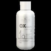 Ox Cream All Colors 10 Vol. 90ml