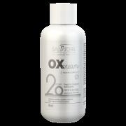 OX Cream All Colors 20 Vol. 90ml