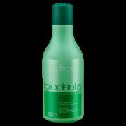 Shampoo Bioplants  300ml