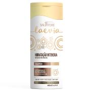 Uso Diário - Shampoo Hidratação Intensa Laevia 400Ml