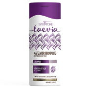 Shampoo Matizador Energia del Assaí - 400 Ml