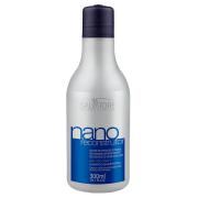 Shampoo Nano Reposição e Reconstrução 300ml