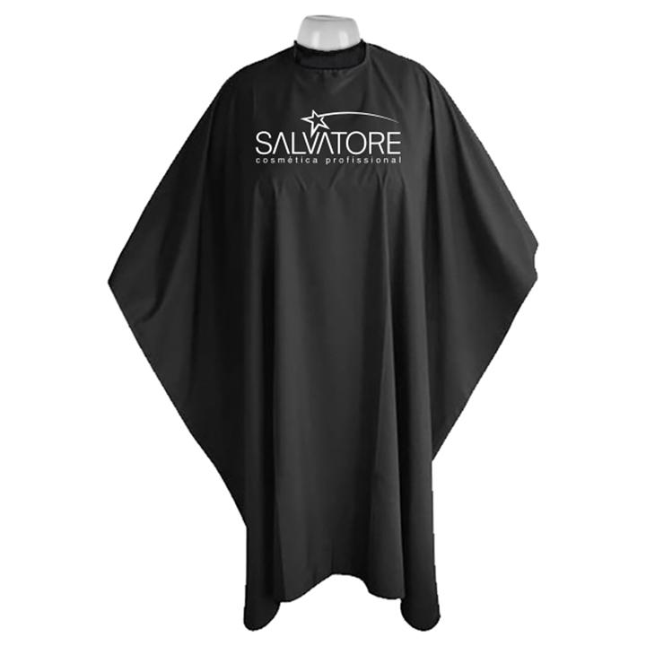 Capa Personalizada Salvatore